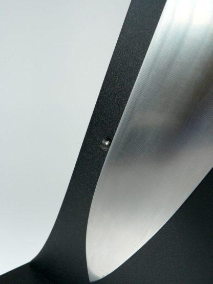 Couteau japonais Kasumi K13