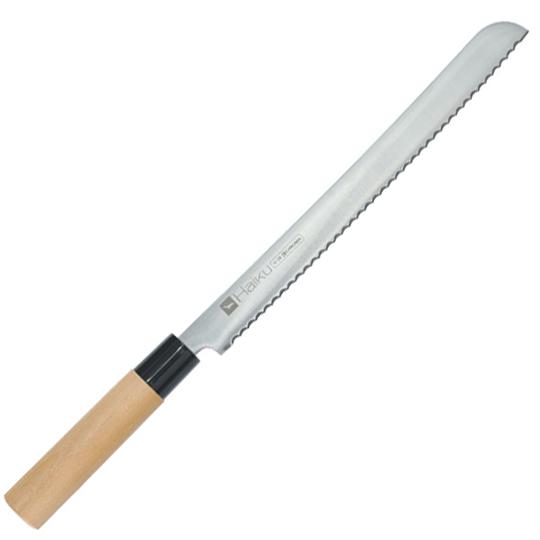 Chroma Haiku couteau à pain H08