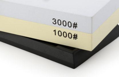 Pierre 1000/3000