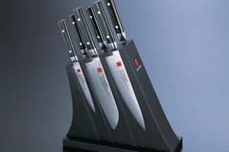 Blocs couteaux