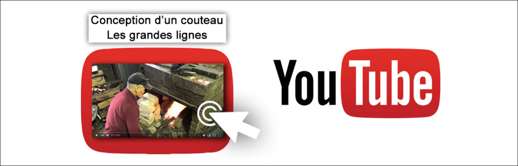 Chroma France vidéo Youtube 1