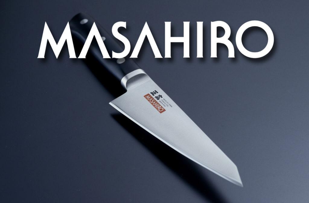 Catégorie des marques Masahiro
