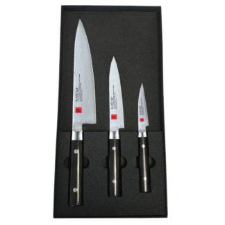 Kasumi Set Chef 8920158