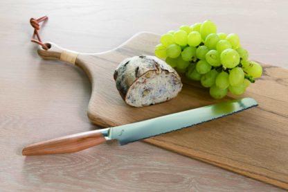 Kasane couteau à pain