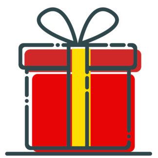 Les idées cadeaux de Noël