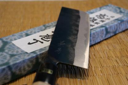 FKB01 Nakiri Brut de Forge Fujiwara Kanefusa
