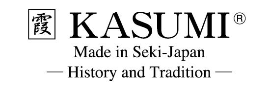 Kasumi_Sumikama