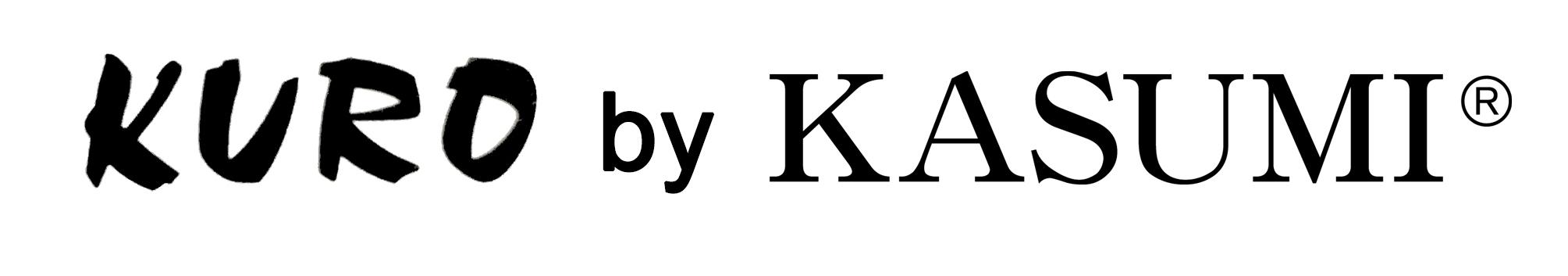Kuro by Kasumi